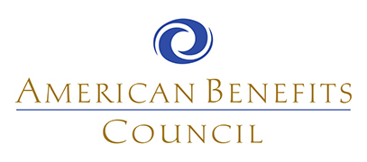 American Benefits Council